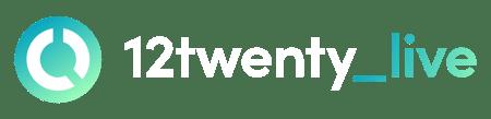 12twenty-Live-03-White